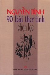 nguyen-binh-90-bai-tho-tinh-chon-loc