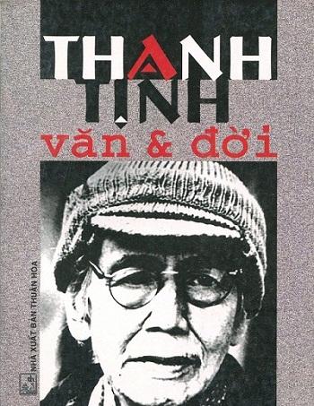 Thanh-Tinh-