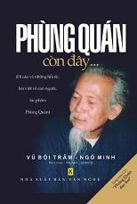 635296973443007812_khotrithuc.com_tap-tho-phung-quan_pdf