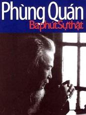 Ba-Phut-Su-That-Phung-Quan