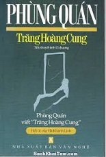 phingquantranghoangthanh