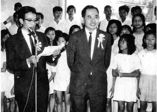 nhat-tien-va-nguyen-hung-truong-1972