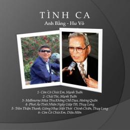 tc3acnh-ca-anh-be1bab1nb-hc6b0-vc3b4