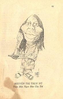 71-7-cntnguyenthithuyvu