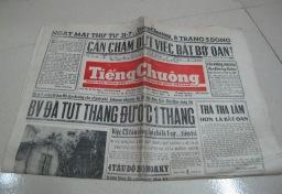 bao-tieng-chuong