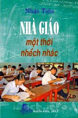 nha_giao_mot_thoi_nhech_nhac__nhat_tien
