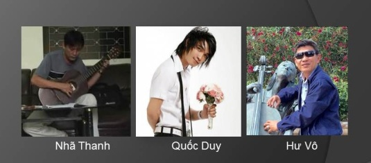 nha-thanh-quoc-duy-hu-vo
