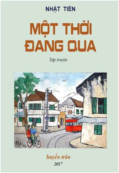 mot-thoi-dang-qua